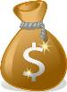 Cheque cashing ottawa - Eazy Cash